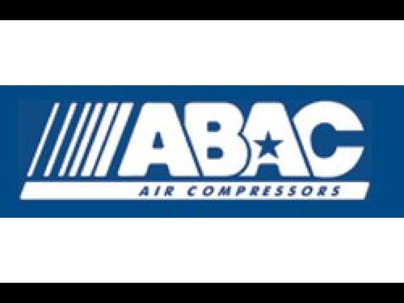 Логотип ABAC