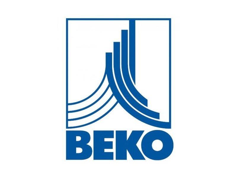 Логотип BEKO Technologies