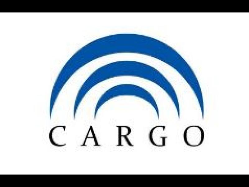 Логотип Cargo