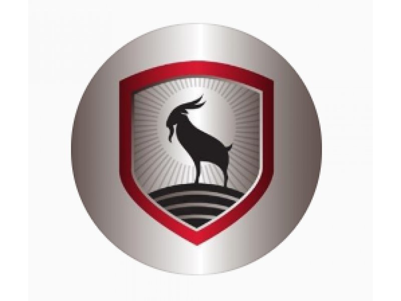 Логотип ERKUNT