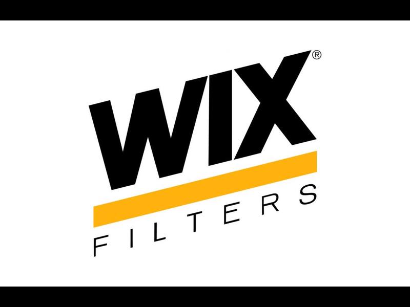 Логотип WIX